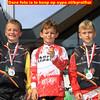 Zolder Limburgs Kampioenschap 28-09-2014 0007
