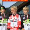 Zolder Limburgs Kampioenschap 28-09-2014 0005