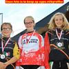 Zolder Limburgs Kampioenschap 28-09-2014 0011