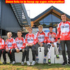 Zolder Limburgs Kampioenschap 28-09-2014 0018