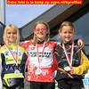 Zolder Limburgs Kampioenschap 28-09-2014 0003