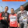 Zolder Limburgs Kampioenschap 28-09-2014 0002