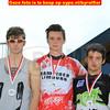 Zolder Limburgs Kampioenschap 28-09-2014 0017