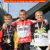 Zolder Limburgs Kampioenschap 28-09-2014 0008