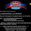 Ravels Flanderscup #8  27-09-2015 blok 1 finale11