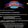 Ravels Flanderscup #8  27-09-2015 blok 1  3de manche reeks08