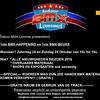 Ravels Flanderscup #8  27-09-2015 blok 1  3de manche reeks09
