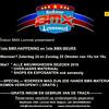 Ravels Flanderscup #8  27-09-2015 blok 2  3de manche reeks19