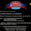 Ravels Flanderscup #8  27-09-2015 blok 2  3de manche reeks12