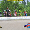 Blegny Walloniacup2   21-06-2015 0001