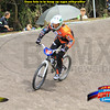 Blegny Walloniacup2   21-06-2015 0010