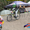 Blegny Walloniacup2   21-06-2015 0007