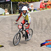 Blegny Walloniacup2   21-06-2015 0009