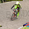 Blegny Walloniacup2   21-06-2015 0008