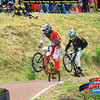 Blegny Walloniacup2   21-06-2015 0002