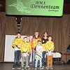 BMX Dennenteam Keerbergen Clubvoorstelling 07-03-2015 0001