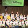 BMX Dennenteam Keerbergen Clubvoorstelling 07-03-2015 0004
