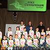 BMX Dennenteam Keerbergen Clubvoorstelling 07-03-2015 0003