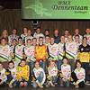 BMX Dennenteam Keerbergen Clubvoorstelling 07-03-2015 0005