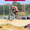 Halle Promo 11-10-2015 0012