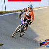 Halle Promo 11-10-2015 0005