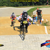Peer 3Nationscup 30-08-2015 0003