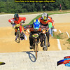 Peer 3Nationscup 30-08-2015 0020