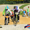 Peer 3Nationscup 30-08-2015 0013