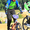 Peer 3Nationscup 30-08-2015 0145