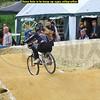 Peer BMX FC3-LK  10-05-2015 0011