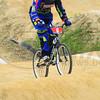Peer BMX FC3-LK  10-05-2015 0007