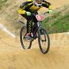 Peer BMX FC3-LK  10-05-2015 0006