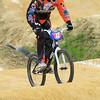 Peer BMX FC3-LK  10-05-2015 0009
