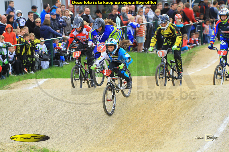 Peer BMX FC3-LK  10-05-2015 0001