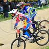 Peer BMX FC3-LK  10-05-2015 0010