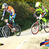 Quaregnon WalloniaCup4 04-10-2015 0006