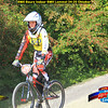 Quaregnon WalloniaCup4 04-10-2015 0007