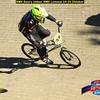 Ravels  Flanderscup8 27-09-2015 0001