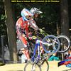 Ravels  Flanderscup8 27-09-2015 0016