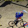 Ravels  Flanderscup8 27-09-2015 0005