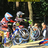 Ravels  Flanderscup8 27-09-2015 0015