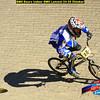 Ravels  Flanderscup8 27-09-2015 0020