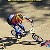 Ravels  Flanderscup8 27-09-2015 0002