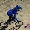Ravels  Flanderscup8 27-09-2015 0004