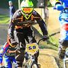Ravels  Flanderscup8 27-09-2015 0009