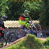Soumagne Walloniacup 3 23-08-2015 0015