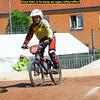 Soumagne Walloniacup 3 23-08-2015 0014