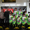Teamvoorstelling Pulse - Xcycling Belgium Project 18-01-2015 0009