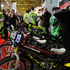 Teamvoorstelling Pulse - Xcycling Belgium Project 18-01-2015 0019
