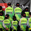 Teamvoorstelling Pulse - Xcycling Belgium Project 18-01-2015 0003